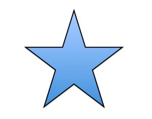 スクリーンショット 2015-07-07 18.56.03